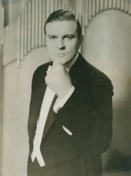 Ernst Rolf - image 2