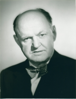 Vilhelm Bryde - image 1