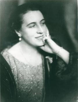Pauline Brunius - image 1