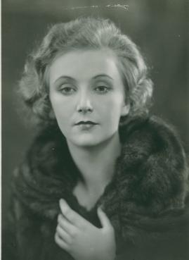 Vera Schmiterlöw - image 1