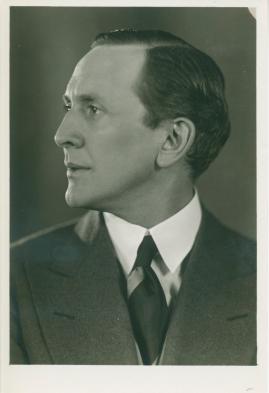Ragnar Hyltén-Cavallius - image 2