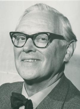 Siegfried Fischer - image 1