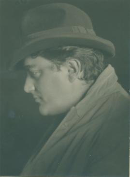 Theodor Berthels - image 1