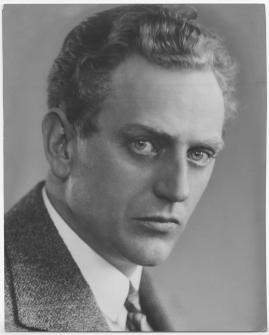 Gustaf Edgren - image 7
