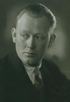 Axel Lindblom