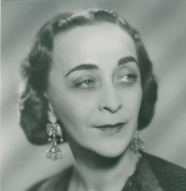 Mimi Pollak - image 1