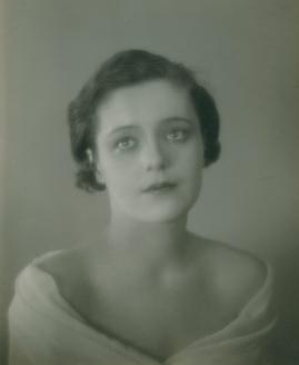 Mona Mårtenson - image 1