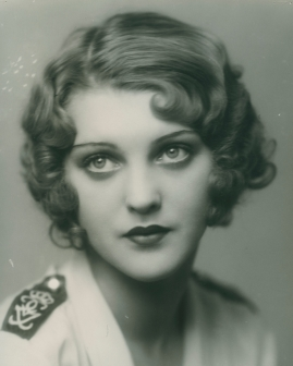 Brita Appelgren - image 1