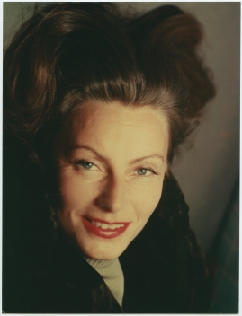 Greta Garbo - image 4