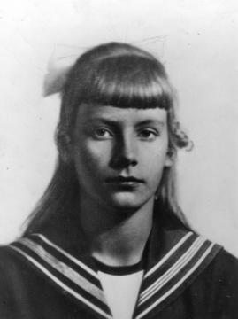 Greta Garbo - image 3