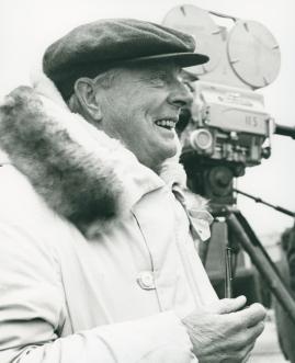 Åke Dahlqvist