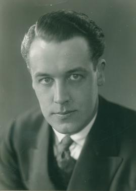 Bengt Djurberg - image 1