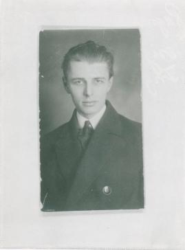 Ragnar Billberg - image 1
