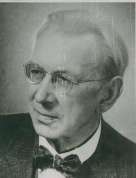 Carl Deurell