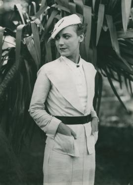 Anna Lindahl - image 1