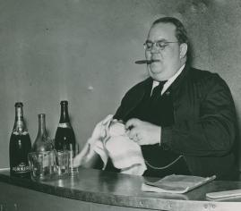 Benkt-Åke Benktsson