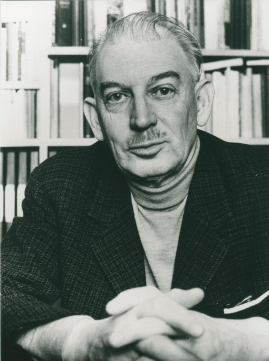 Gösta Werner - image 3