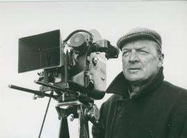 Alf Sjöberg - image 6