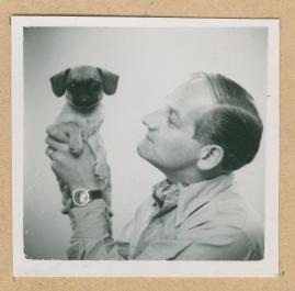 Gösta Stevens - image 1