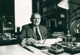 Bengt Idestam-Almquist - image 1