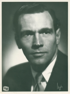 Rolf Husberg - image 1