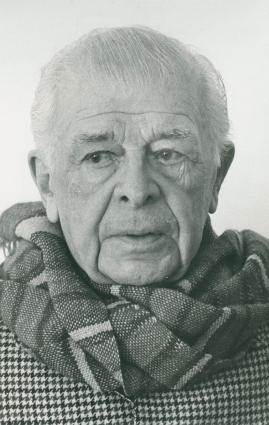 Evert Taube - image 1
