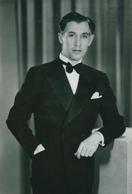 Georg Rydeberg - image 50
