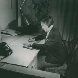 Bibi Lindström - image 1