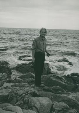 Gunnar Olsson - image 10