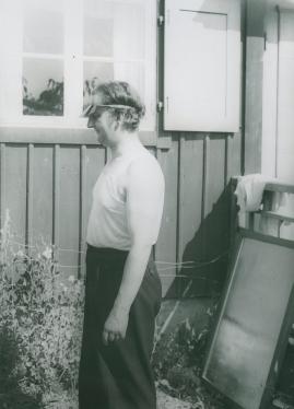 Gunnar Olsson - image 16