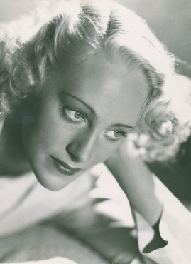 Karin Ekelund - image 1