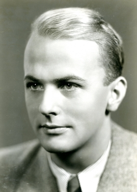 Åke Jensen - image 1