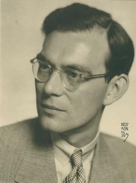 Lennart Bernadotte