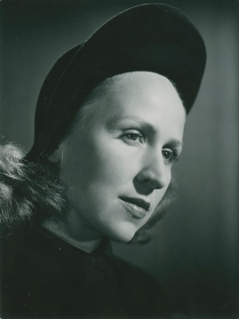 Birgitta Valberg - image 1
