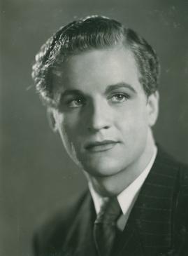 George Fant