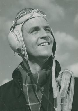 George Fant - image 56