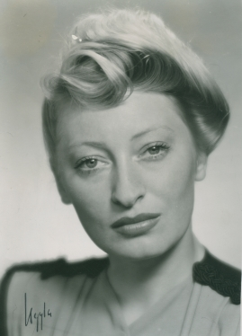 Gudrun Brost - image 1
