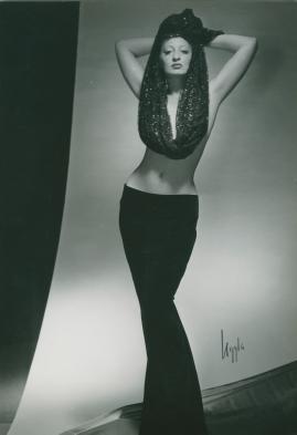 Gudrun Brost - image 2