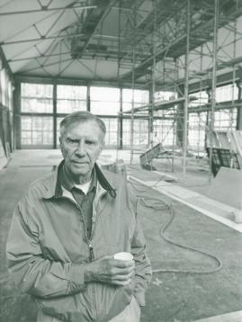 Gunnar Fischer - image 4