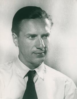 Gunnar Fischer - image 2
