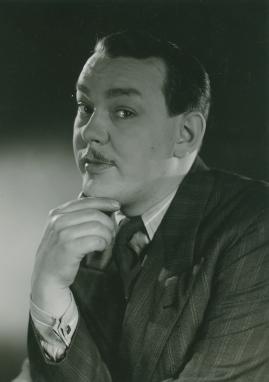 Åke Grönberg - image 1