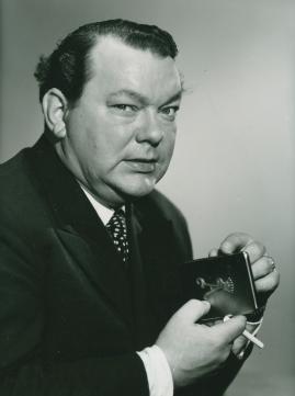 Åke Grönberg - image 12