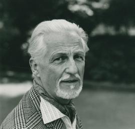 Sten Hedlund - image 1