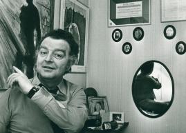 Gunnar Höglund - image 1