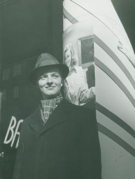 Gunnar Höglund - image 2