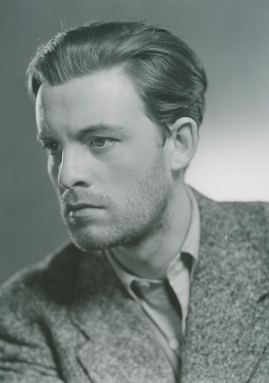 Alf Kjellin - image 1