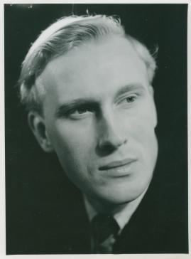 Oscar Ljung - image 1