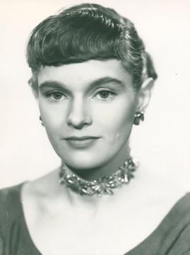 Eva Henning - image 1