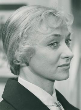 Annika Tretow - image 1