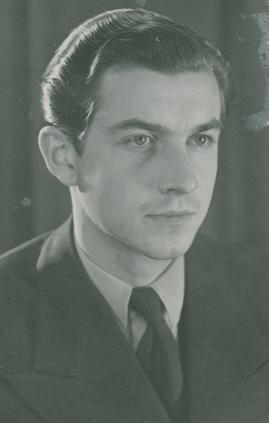 Curt Masreliez
